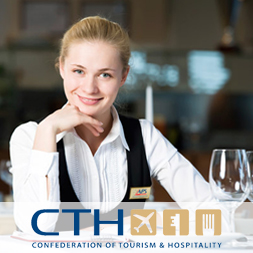 Level 6 Diploma in Hospitality Management QCF
