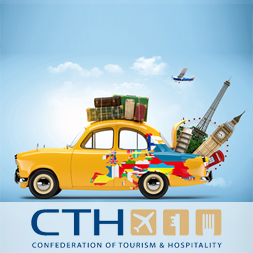 CTH Level 2 Diploma in International Travel Reservations