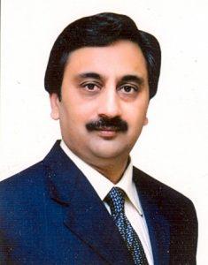 Ahmer Bilal Soofi.jpg2