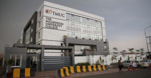 best university in islamabad, best university in pakistan, top university in pakistan, top university in islamabad