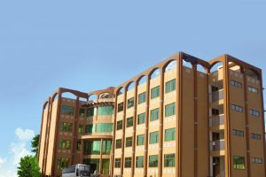 Khyber Campus for web
