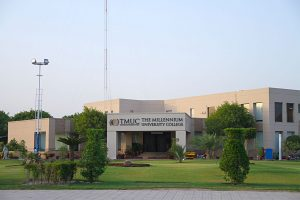 TMUC Bahria Orchard for web