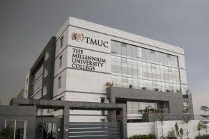 TMUC ISB for web