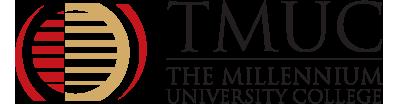 TMUC - Logo for Web2