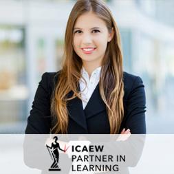 ICAEW (ACA)