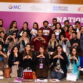 Millennium Campus organises National Counsellors Colloquium